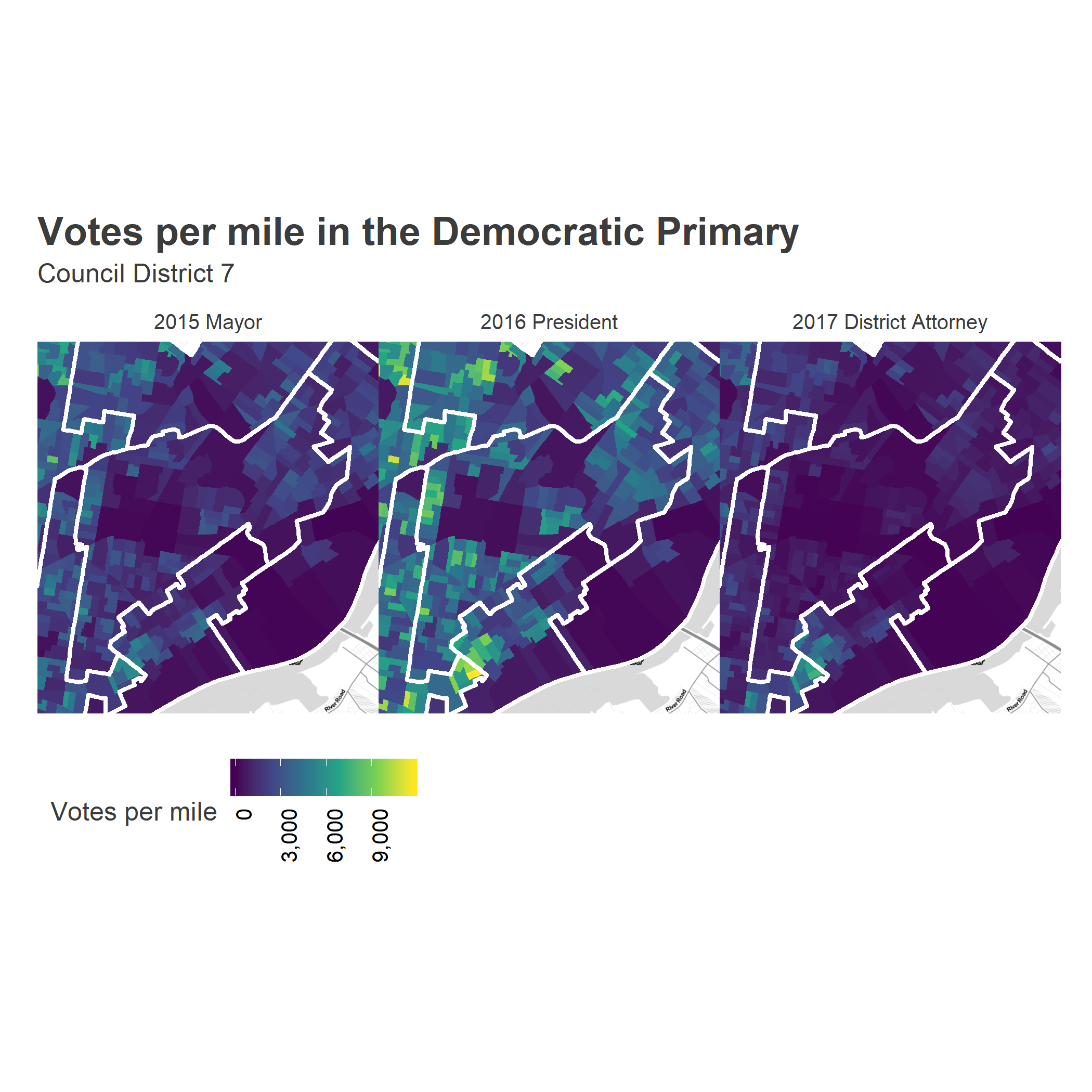 plot of chunk turnout_map