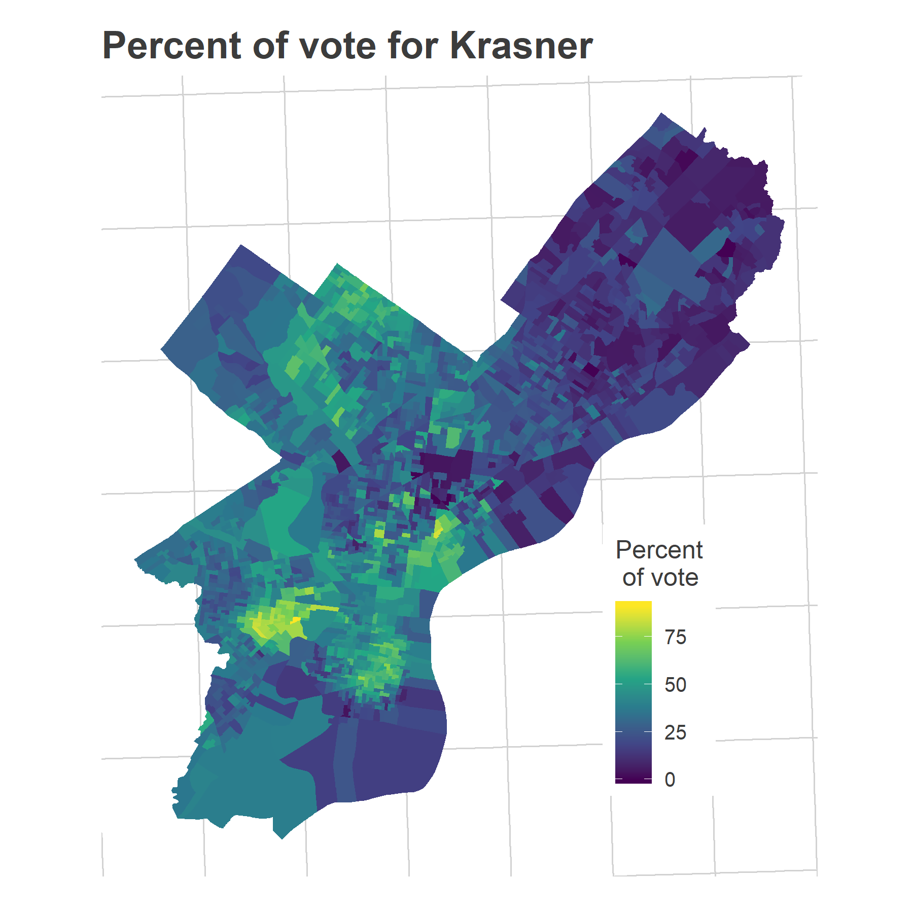 plot of chunk krasner_results