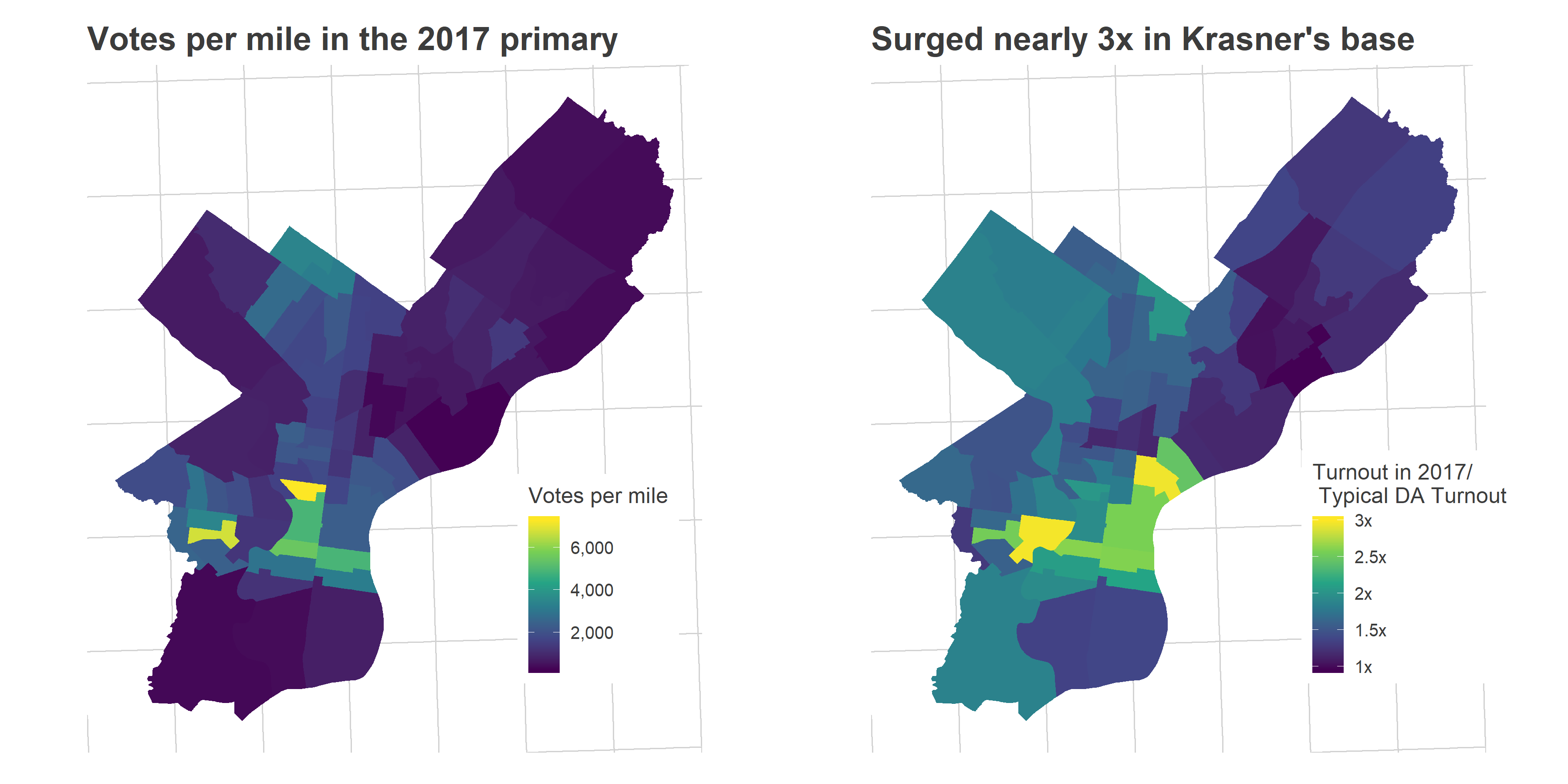 plot of chunk krasner_turnout_maps